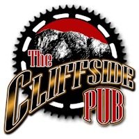 Cliffside Pub