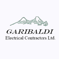 Garibaldi Electrical Contractors