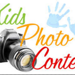 Squamish Kids Photo Contest