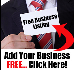 Squamish Business Directory