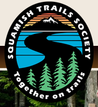 Squamish Trails Society