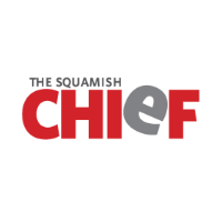 Squamish Chief News Paper