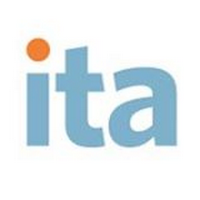 ITA - Industry Training Authority