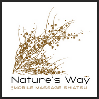 Nature's Way Holistic Health
